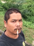 Remos, 37  , Ipoh