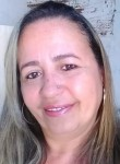Simone, 44  , Bariri