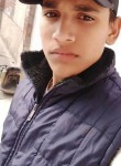 Gurpreet, 18  , Phagwara