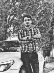 Qaqash, 27  , Lankaran