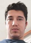 Akram, 28  , Bratislava