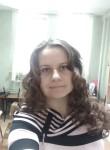 Polyushka, 32, Nizhniy Novgorod