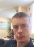 Oleg, 32  , Otradnoye