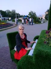 Tatyana, 44, Belarus, Minsk
