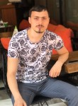 Axmed, 23  , Tbilisi