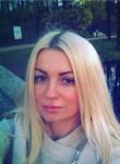Yulya, 37  , Starotitarovskaya