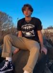 Filip , 18  , Kostyantynivka (Donetsk)