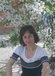 Лариса, 48, Kiev