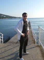 Misha, 37, Russia, Rostov-na-Donu