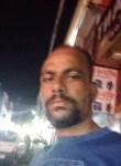 Shashikant, 35  , Bhilwara