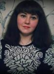 Елена, 25  , Romny