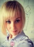 Yulya, 27, Ivanovo