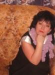 Larisa, 50, Kramatorsk
