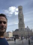 Sylvain, 44, Yamoussoukro