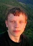 Artem, 22  , Aginskoye (Krasnoyarskiy)