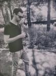 Ruslan, 28, Likino-Dulevo