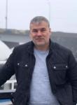 Dennis, 56  , Berlin