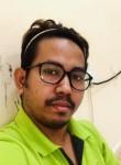 Sohel, 24 года, دبي