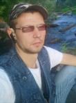 Egor, 27, Pervouralsk