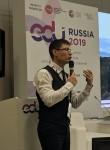 Dmitriy, 30  , Kazan