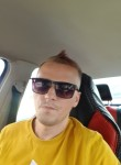 Dmitriy, 33  , Saint Petersburg