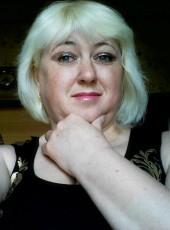 Lora, 51, Ukraine, Odessa