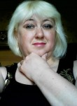 Lora, 51, Odessa
