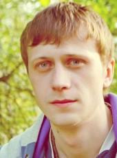 Sanya, 28, Ukraine, Zhytomyr