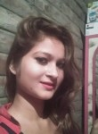 shakir khan, 30  , Ghaziabad