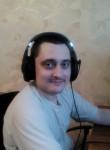 Maksim, 34  , Elatma