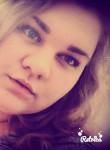 Valeriya, 20  , Kamenolomni