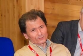 Dmitriy, 53 - Just Me