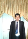 Alik, 45  , Ashgabat