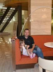Ilya, 41, Russia, Nevyansk