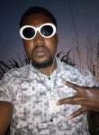 Michael, 30  , Lagos