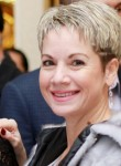 Natalia, 47, Zaporizhzhya