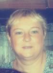 Natali, 57  , Chebarkul