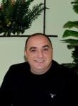 Gamlet, 39  , Taganrog