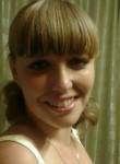 Tatyana, 33  , Nizhniy Novgorod