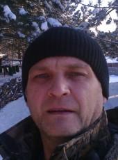 Gennadiy, 18, Ukraine, Odessa