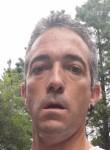 Demetrio, 46  , Ondarroa
