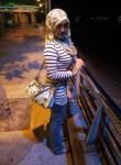 Eez, 31  , Bandar Seri Begawan