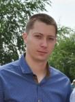Ivan, 29  , Ivnya