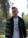 Alan, 28  , Rostov-na-Donu
