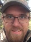 Hunter, 26  , Idaho Falls