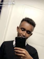 absaid, 18, Sweden, Borlaenge