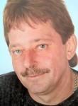 Andrey, 55  , Tula