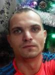 Sergey, 27  , Kachkanar