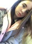 Darya, 19  , Zavolzhe