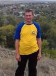 Slava, 31  , Primorsk